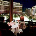 Hal Apa Saja yang Akan Kita Dapatkan Ketika Berkunjung ke Restoran Alize di Las Vegas?