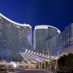 Beberapa Tempat Untuk Mencari Makanan Ringan Di Las Vegas